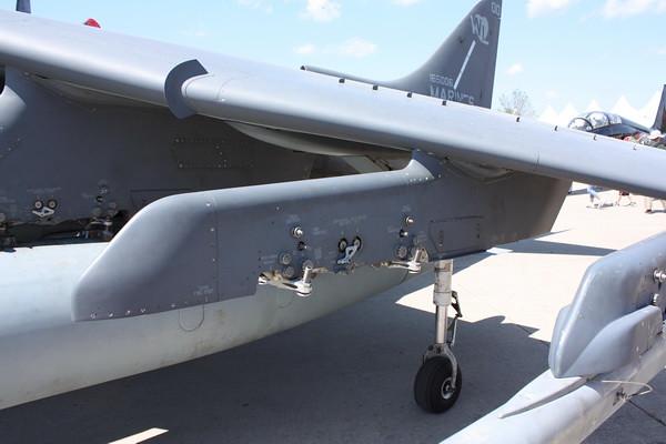 11_EAA_AV-8B+_41