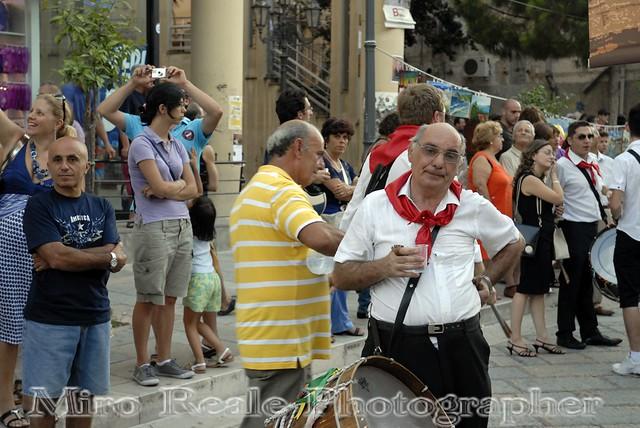 Feste e Costumi Siciliani  (15)