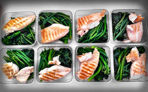 Akshara diet plan photo 6