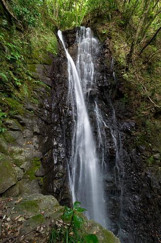 神山滝 2012.8.19-2