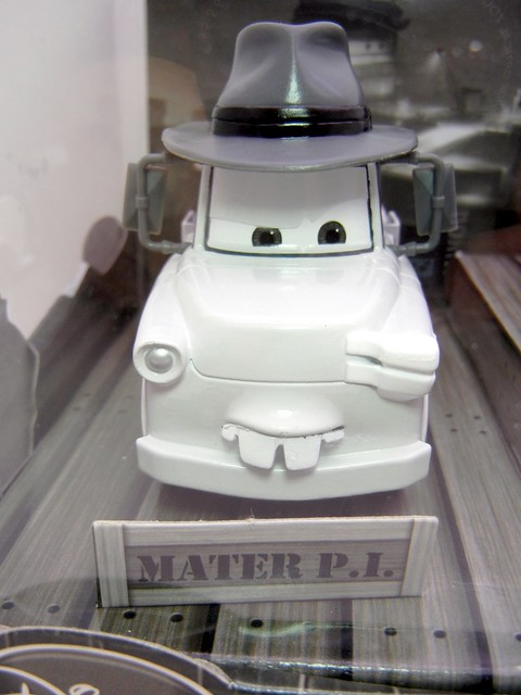 disney store cars private eye mater (2)