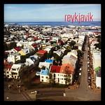 20120816 Iceland - 21