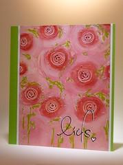 120821 Linda love Liefs