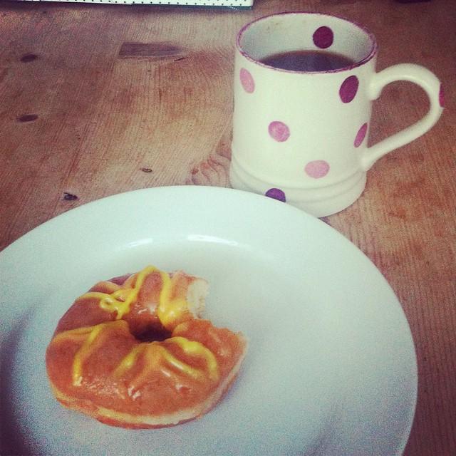 krispy kreme donuts newcastle