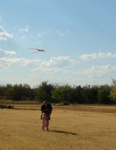 Kite 6