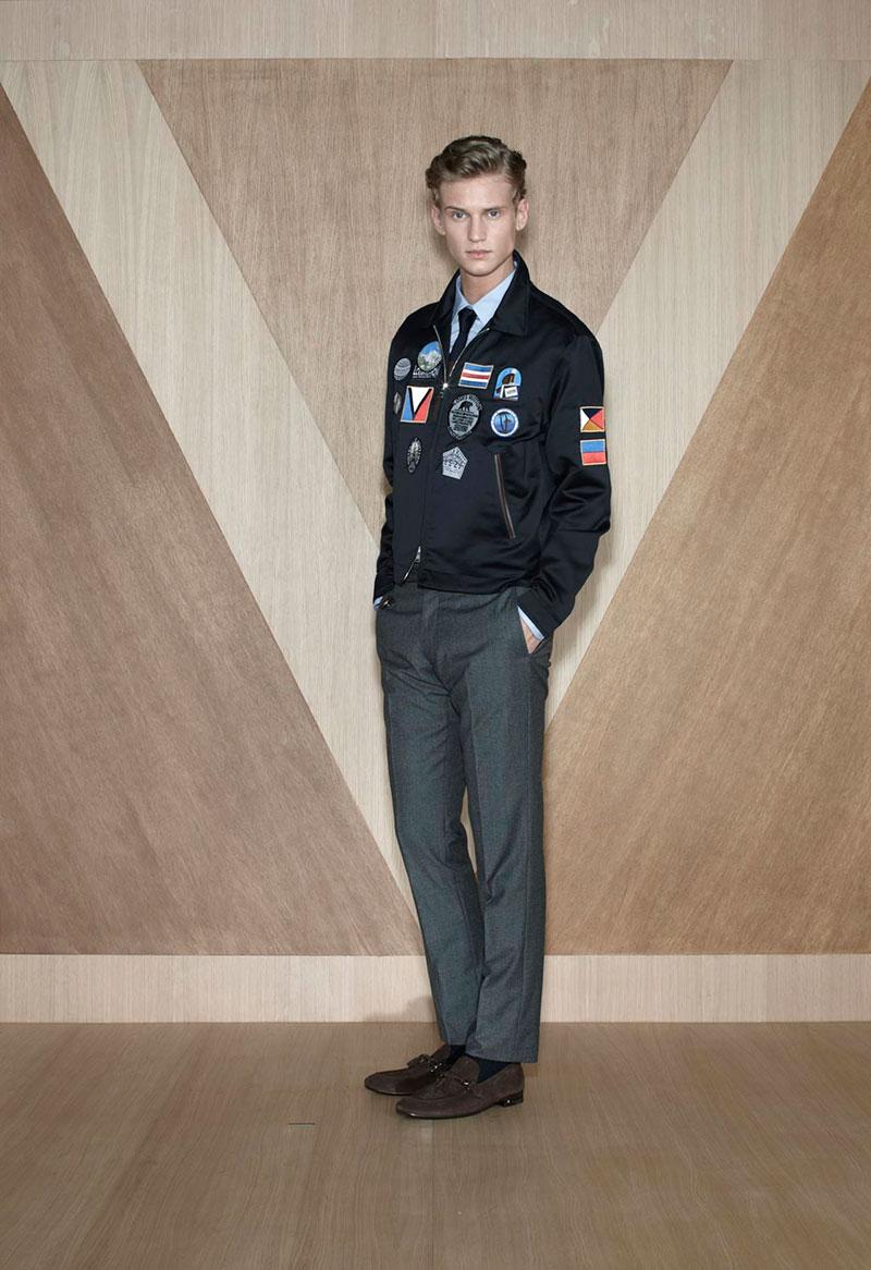 Alexander Johansson0101_Louis Vuitton FW12(Fashionisto)