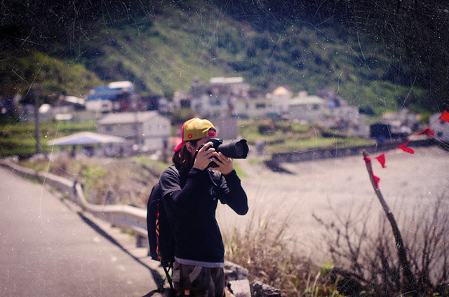 PNY-2012-蘭嶼-050