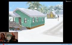 Les-Sims-3-Sunlit-Tides183