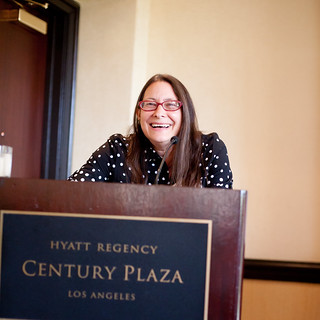 SCBWI_Summer_Conference_2012-57_by_rhcrayon