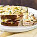 Hatch Chile Croque Monsieur