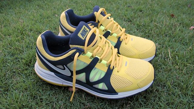 Nike_Lunar_Elite_Zoom_2