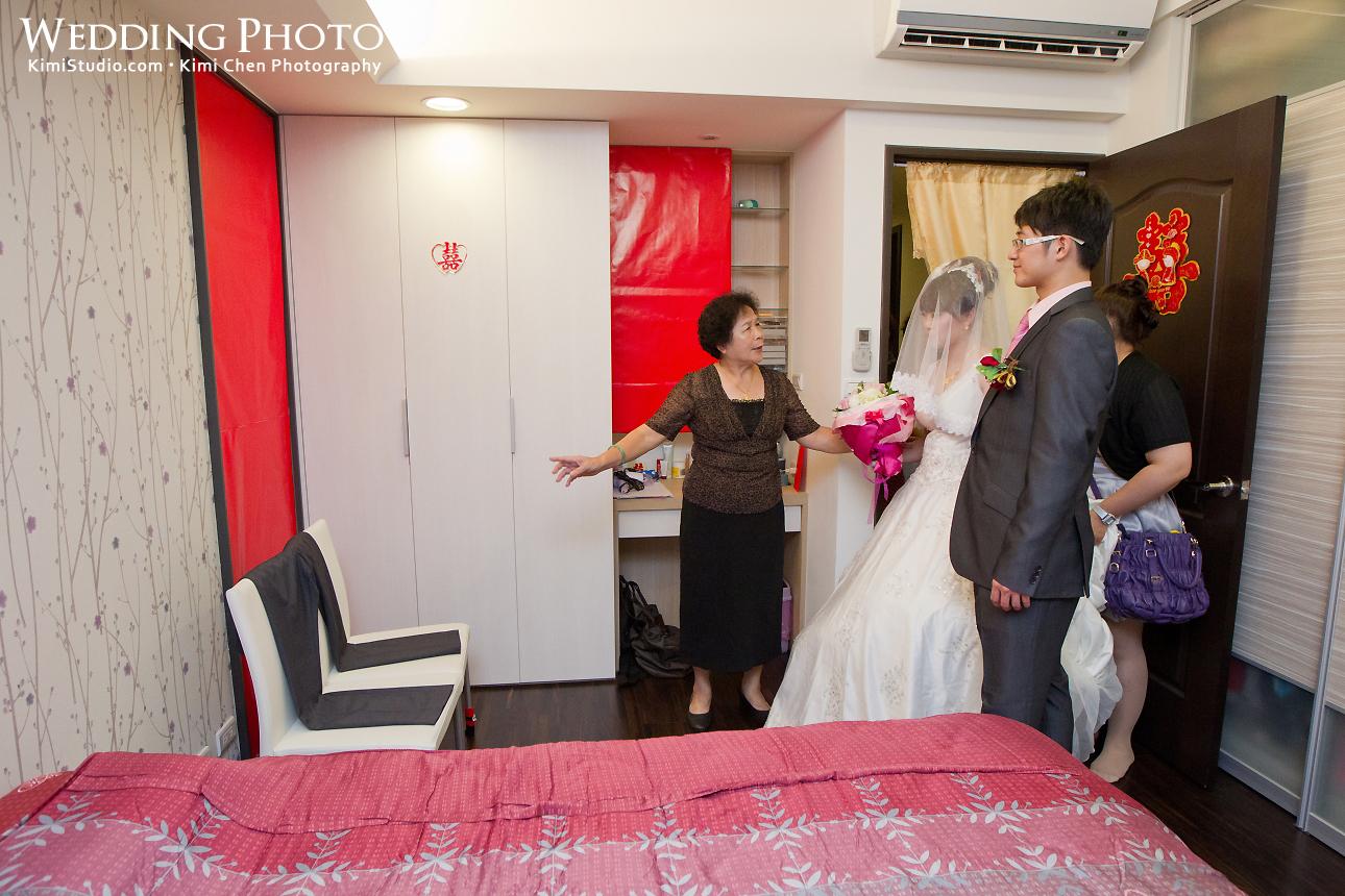 2012.07.22 Wedding-105