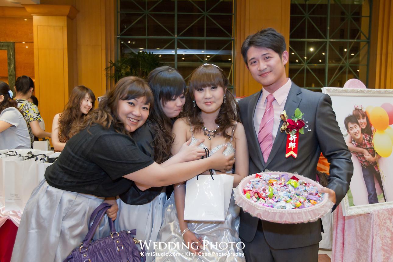 2012.07.22 Wedding-251