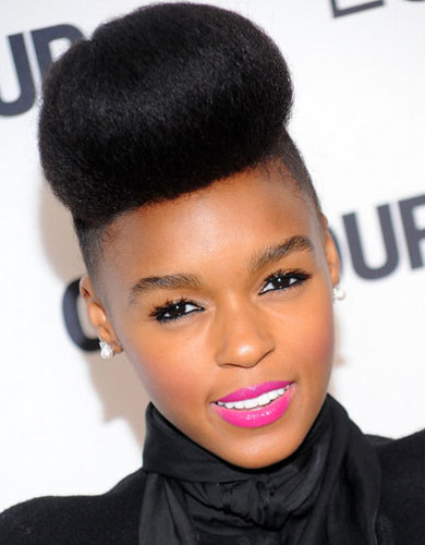 1216-janelle-monae-best-haircut_bd