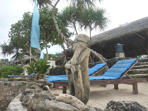 Bali-Lembongan-Dream Beach (5)