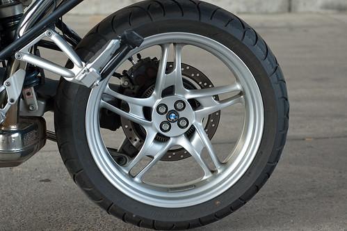 motorcycle archives - smithcreate