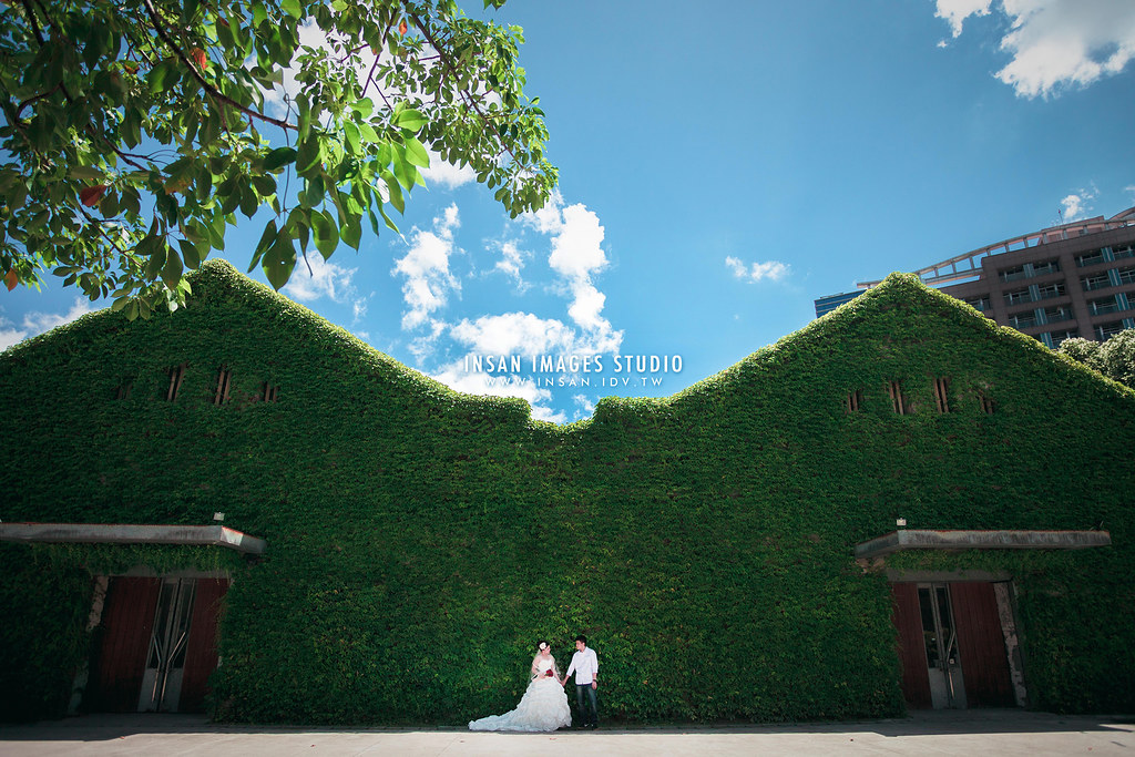 婚攝英聖-婚禮記錄-婚紗攝影-7851851358 bfa4b6c2bc b