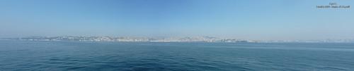 Costa di Napoli