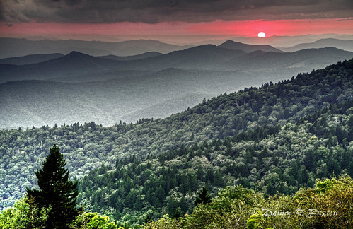 "sunset usa canon landscape nc colorful mark ridge national 5d rays sunrays ii"" 2012 ""blue parkway"" thegalaxy ""canon ""north forest"" carolina"" mygearandme mygearandmepremium mygearandmebronze 24mm105mm"" rememberthatmomentlevel4 rememberthatmomentlevel1 rememberthatmomentlevel2 rememberthatmomentlevel3 rememberthatmomentlevel5 rememberthatmomentlevel6 ""nantahala rememberthatmomentlevel10 vigilantphotographersunite vpu2 vpu3 vpu4 vpu5 vpu6 vpu7 vpu8 vpu9 vpu10"
