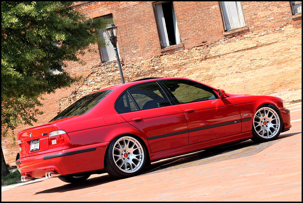 Bmw M5 E39 Aftermarket Wheels Page 159 Bmw M5 Forum
