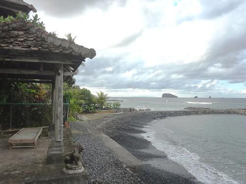 Bali-Candidasa (20)