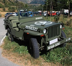automobile, automotive exterior, military vehicle, vehicle, jeep cj, jeep, off-road vehicle, bumper, land vehicle, motor vehicle,