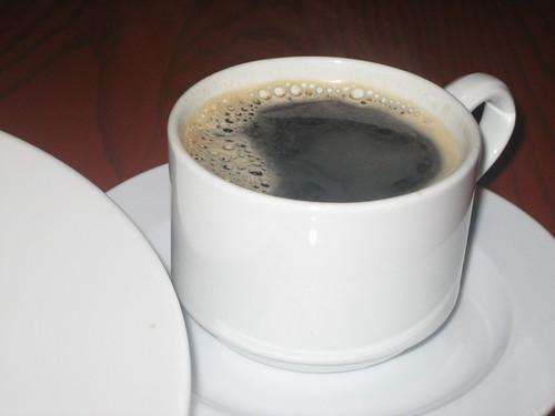 IMG_5598 Candle 79 Coffee
