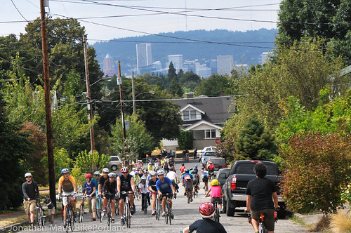 Sunday-Parkways-SE-2012-29