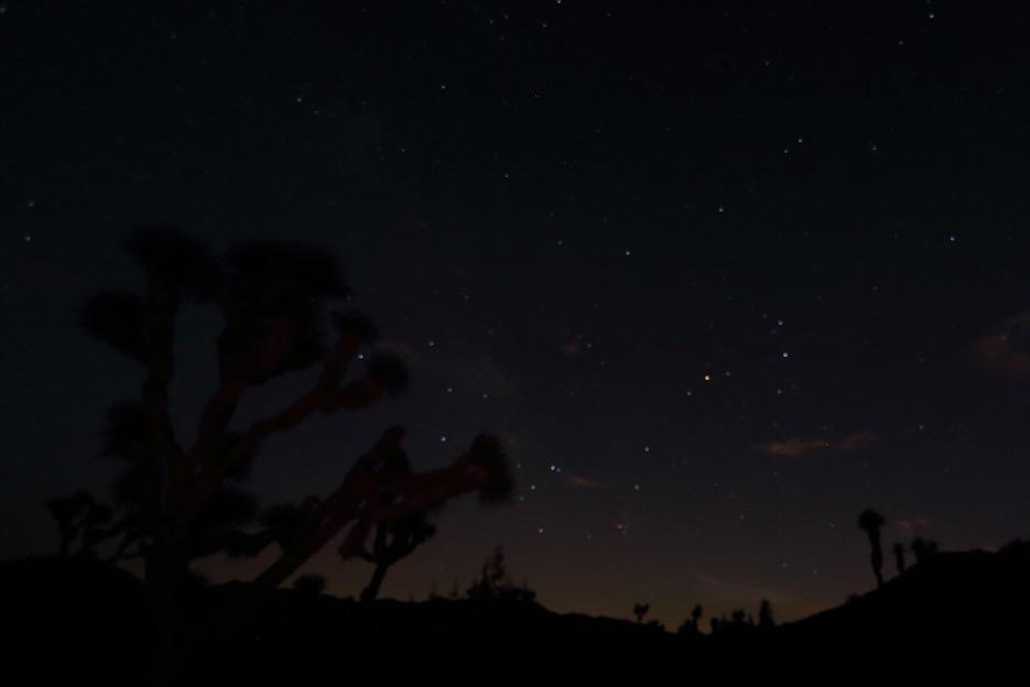 081212_03_meteorShower04