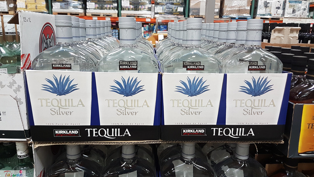How much is grey goose at costco / Military cheap plane tickets
