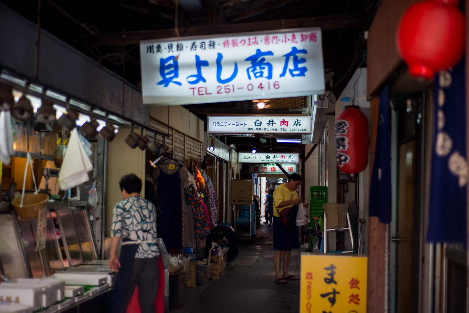 阪東橋 DSC_5107