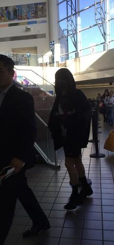 Big Bang - Los Angeles Airport - 06oct2015 - _aakise_ - 003