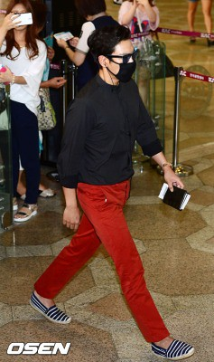 Airport_GDTOP_Gimpo-to-tokyo-20140828-(8)