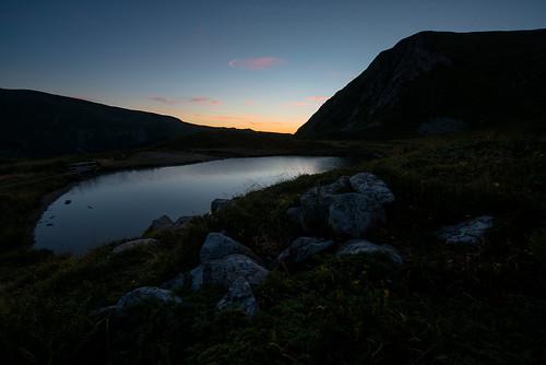 landscapeart landscape paesaggio sunrise dawn parconazionaleappenninotoscoemiliano emiliaromagna reggioemilia nikon nikkor d800