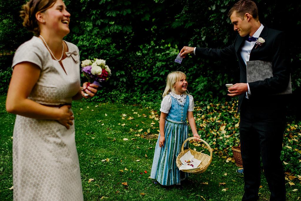 portugal-wedding-photographer_MM_33