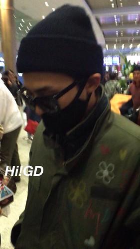 GDYBRI arrival Seoul from Fuzhou 2015-03-29 039