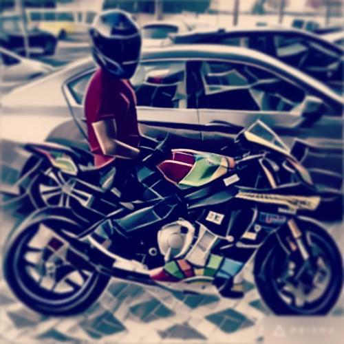 instagramapp square squareformat iphoneography uploaded:by=instagram nashville