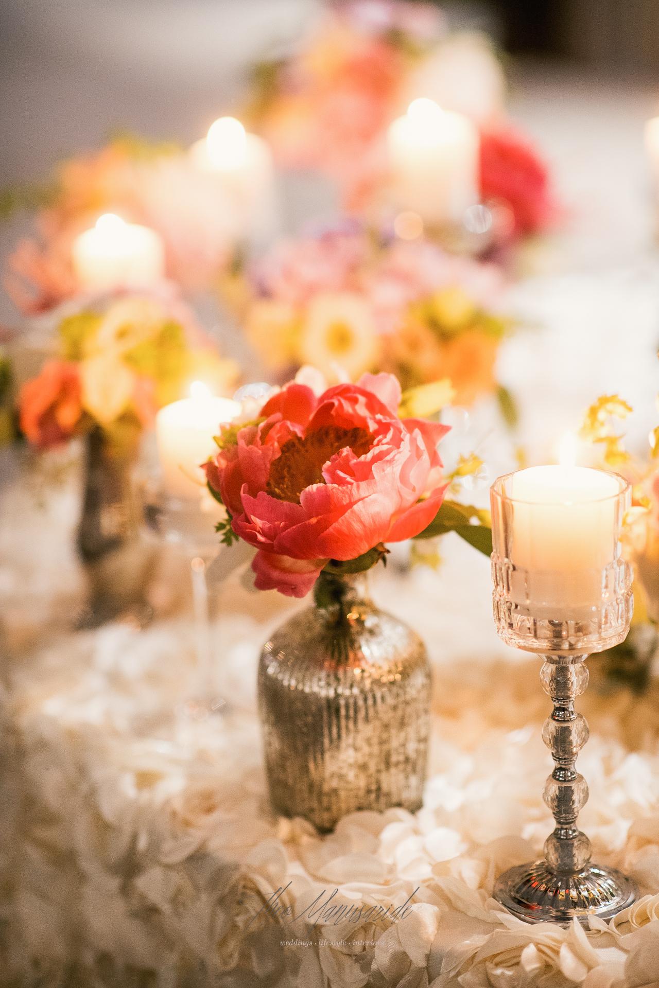 fotograf nunta cristina si patrick-23