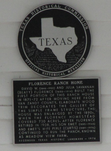 Photo of Black plaque number 19029