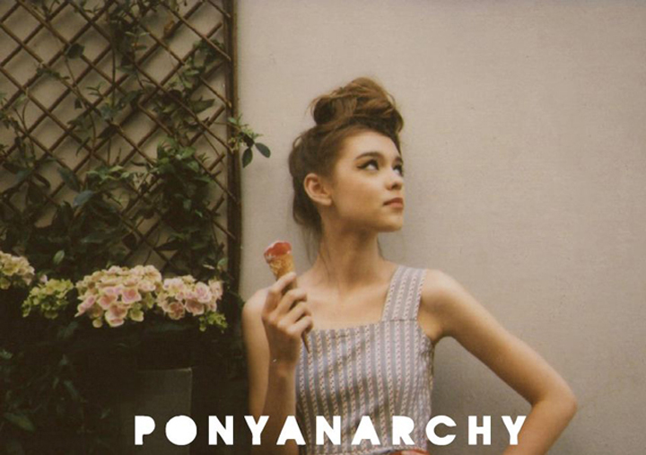 Pony_Anarchy_Cover_rt