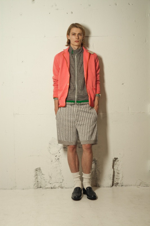 sacai man SS13_017_James C.(fashionsnap.com)