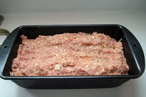 Meatloaf (4)