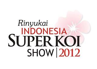rinyukai indonesia 2