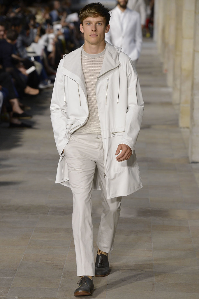 SS13 Paris Hermes028_Chris Doe(VOGUE)