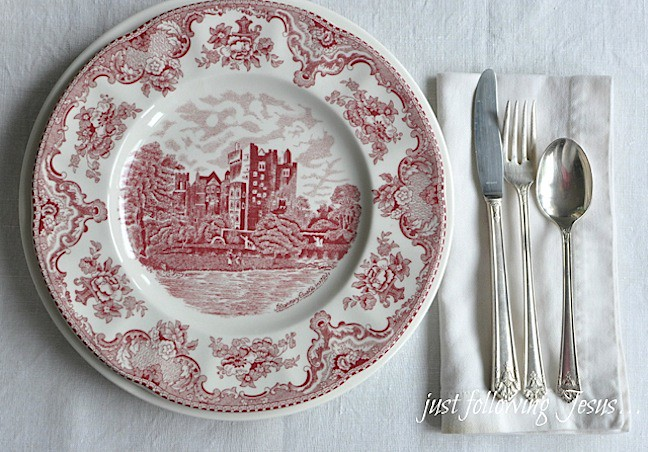 Red and White Transferware 10.jpg