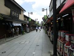 20120706帝釈天-003