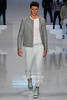 Michalsky - Mercedes-Benz Fashion Week Berlin SpringSummer 2013#005
