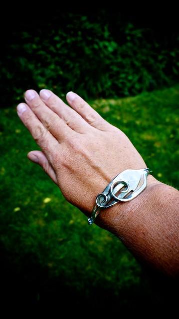 anteketborka.blogspot.com, bijoux14