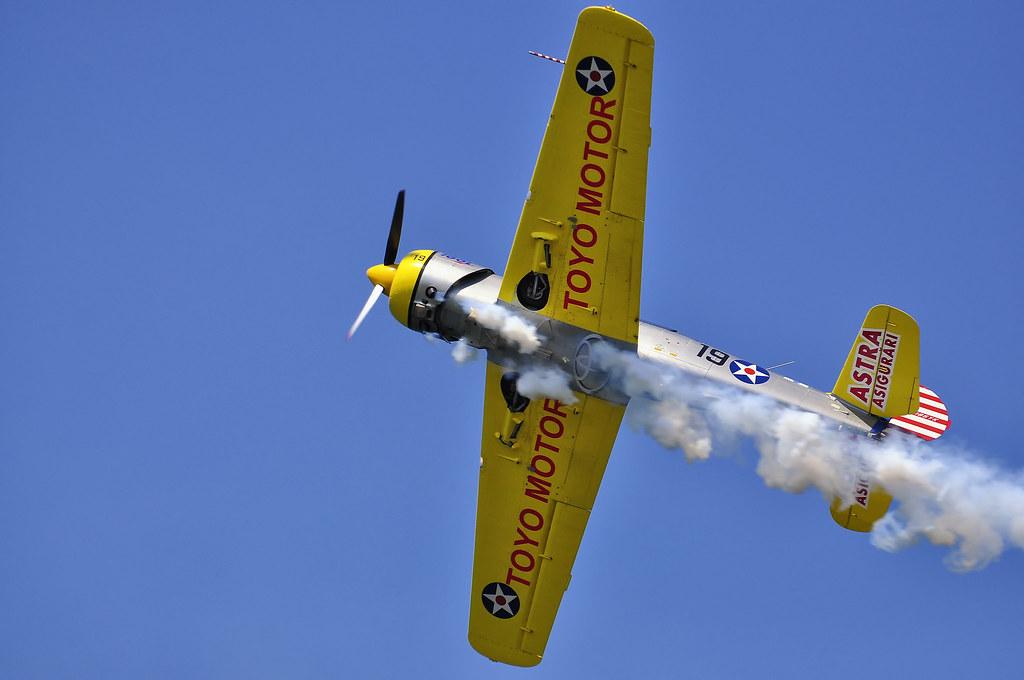 AeroNautic Show Surduc 2012 - Poze 7523040412_c770a2ee62_b