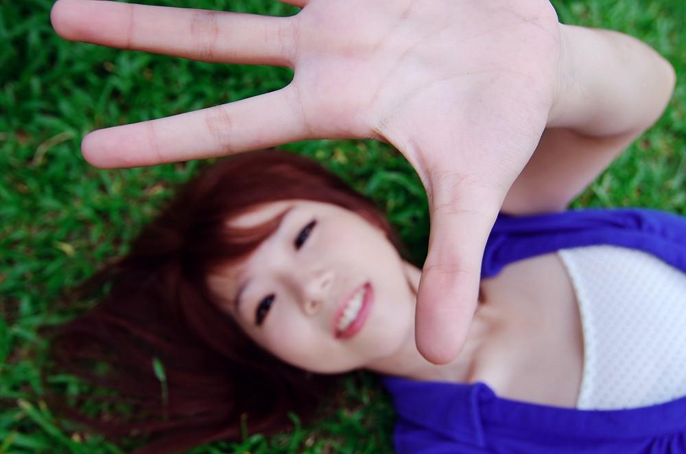 [活動公告]2012/09/08 (六) PFC八週年全國版聚(延期再辦)